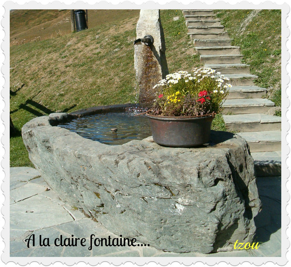 Les fontaines - Page 2 25a0f333